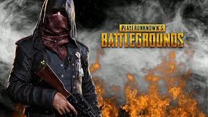 player unknown battlegrounds xbox one x 60fps playerunknown talks frame rate performance of battlegrounds on