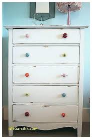 Bedroom Dresser Pulls Bedroom Dresser Pulls Dresser Pulls Handles For Beautiful