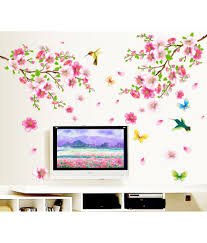 online home decor shopping sites india cool bangalore with online