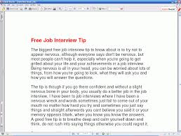 Sample Essay Question For Job Interview The Ultimate Guide To Writing 5 Types Of Recruitment Email Bonus