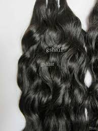 curly hair extensions clip in curly hair extensions clip in hair the best hair extensions 2017