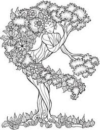 10 crazy hair coloring pages page 5 of 12 free printable
