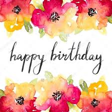 Happy Birthday Best Friend Meme - themes birthday happy birthday niece with happy birthday donna