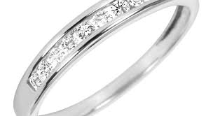 cheap wedding ring sets ring extraordinary beautiful trio wedding ring sets for cheap