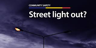 report a street light out westar energy on twitter see a street light out help us keep our