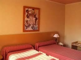 hotel avec dans la chambre pyrenees orientales hôtel les albères pyrénées orientales expedia fr