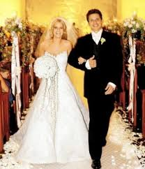 chelsea clinton wedding dress chelsea clinton s wedding dress who will be the designer