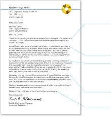 subject line in letter format image collections letter samples
