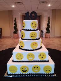 wedding cake emoji emoji cake custom cakes emoji cake emoji and cake