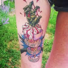 inked wednesday 47 u2013 the cornetto trilogy 130 pokémon tattoos