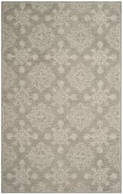 Safavieh Blossom Rug Country Casual Area Rugs Blossom Collection Safavieh