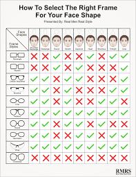 chart 31 jpg