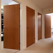 Glass Fire Doors by Jb Kind Gallery Tate Oak Un Finished Panelled Fd30 Internal Fire