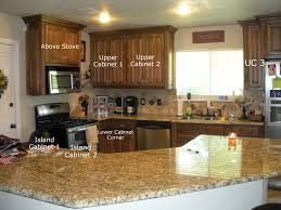 new kitchen gift ideas renovating modern home design with new kitchen lighting layout