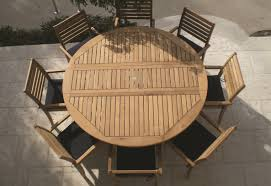 Teak Outdoor Chairs Uncategorized Brilliant Outdoor Teak Furniture Preservation