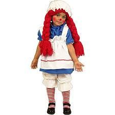 pippi longstocking costume pippi longstocking costume for epic costume