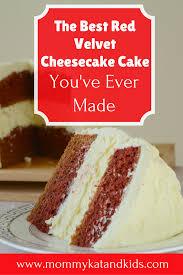 red velvet cheesecake cake recipe red velvet red velvet cakes