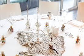 cinderella themed centerpieces disney wedding table decorations best 25 disney centerpieces ideas