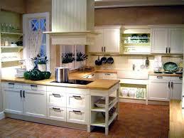 splashback ideas white kitchen country white kitchen ideas with butcherblock countertop