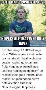 Meme Generator Imgur - tea meme generator meme best of the funny meme