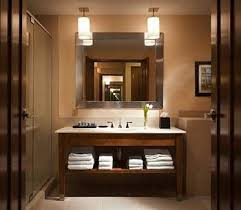 Spa Bathrooms by 25 Best The Ultimate Asian Spa Bathroom Images On Pinterest