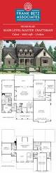 cabot home plans and house plans by frank betz associates