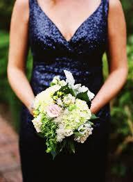 blue sequin bridesmaid dress wedding trend sparkly sequin bridesmaid dresses mid south