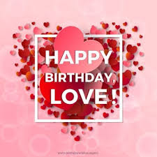 Happy Birthday Love Meme - 50 funny cute romantic birthday wishes for your boyfriend