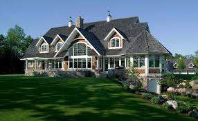 shingle style cottages farm island shingle style whitefish