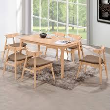 scandinavian dining room furniture dining room scandinavian teak dining room furniture mid century