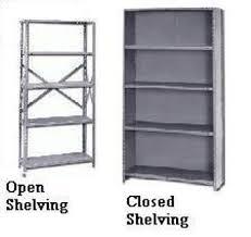 Heavy Duty Steel Shelving by Heavy Duty Industrial Shelving And Other Steel Shelving