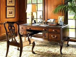 Home Office Executive Desk Executive Desk Home Office Themoxie Co