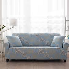 Sectional Sofa Slipcovers by Online Get Cheap Reclining Sofa Cover Aliexpress Com Alibaba Group