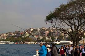 Ohio is it safe to travel to istanbul images Travel like a local in istanbul turkey peter 39 s big adventure jpg