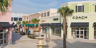 tanger outlets myrtle beach black friday outlet myrtle beach