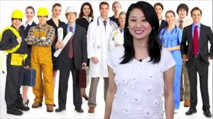 Jobs 90k by Learn How To Ask And Answer Different Jobs In Mandarin Chinese
