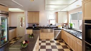 revetement adhesif meuble cuisine revetement adhesif pour meuble de cuisine