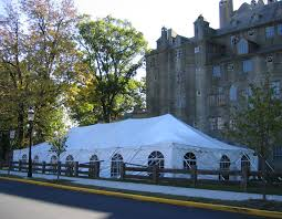 wedding supply rentals tent rental wedding tent rental party tent tents for rent in pa