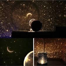 Schlafzimmer Beleuchtung Sternenhimmel Neuheit Led Sternenhimmel Projektor Sterne Cosmos Master