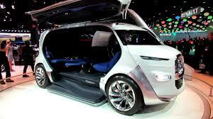ds survolt interior 2013 citroen tubik concept exterior walkarownd 2012 paris auto