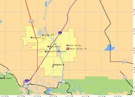zip code map victorville ca apple valley california ca profile population maps real estate