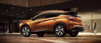 nissan murano trim levels the 2017 nissan murano in zionsville u0026 indianapolis
