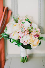 hydrangea bouquet pale and hydrangea bouquet elizabeth designs the