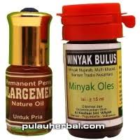 khusus suami 17 besar jual beli obat herbal