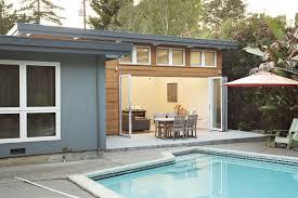 ramblin u0027 on 10 contemporary ranch homes architizer
