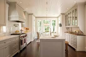 countertops u0026 backsplash x traditional kitchen designs 2014
