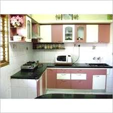 modular kitchen cabinets modular kitchen cabinets modular kitchen design indian