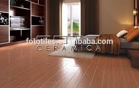 acacia wooden floor tiles price in pakistan buy floor tiles
