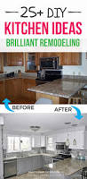 Small Kitchen Design Tips Diy Kitchen Ideas On A Budget Diy Remodeling Inspiration