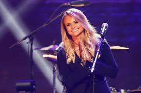 Lee Ann Womack Topless - why is miranda lambert s tour skipping the bay area